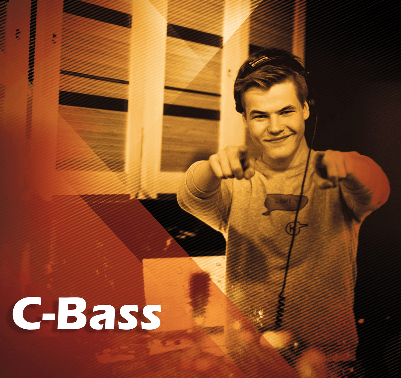 C-Bass