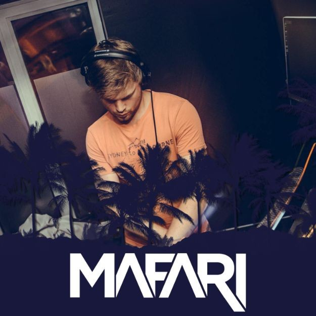 Mafari